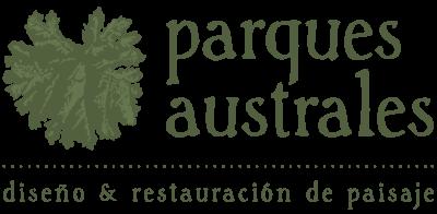 Parques Australes